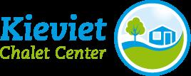 Kieviet Chalet Center